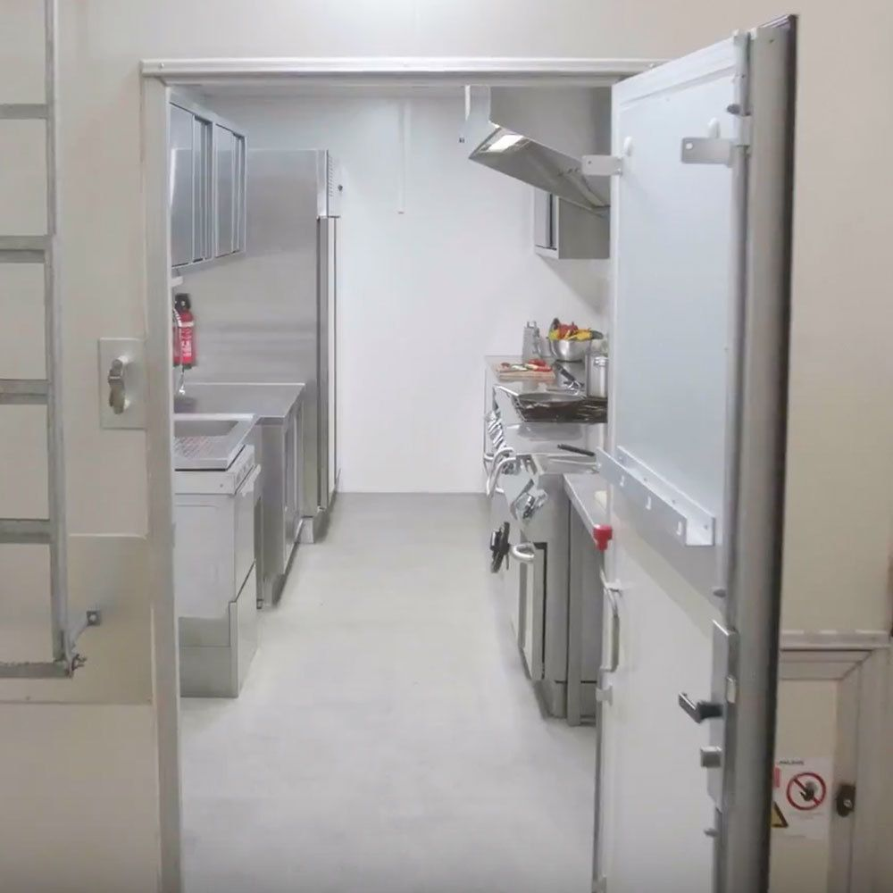 eila easy tourer kitchen plus