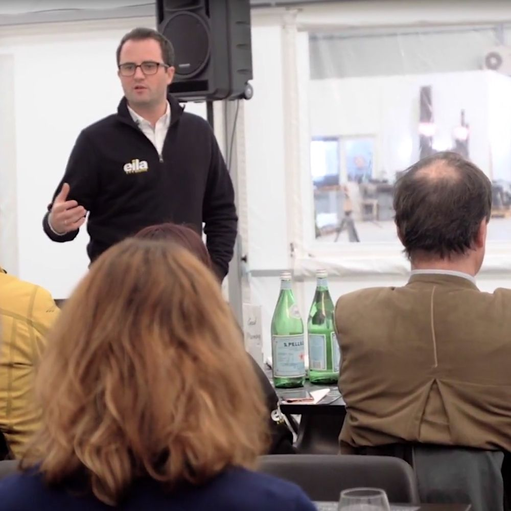 eila performance day
