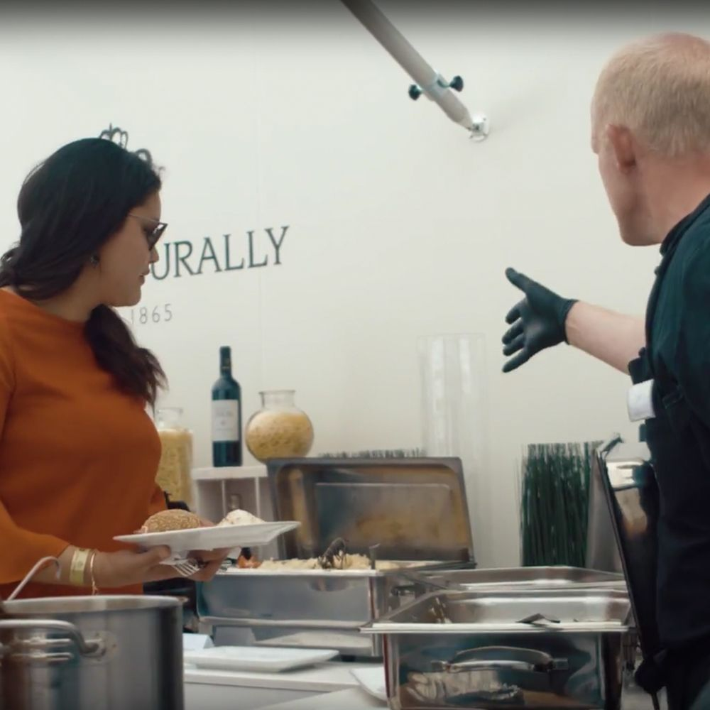 LEBEAU - COURALLY - Zolder